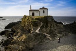 Fotografo Coruña 053