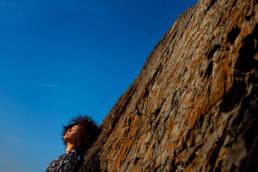 Fotografos Coruña 026